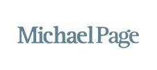 MichaelPage